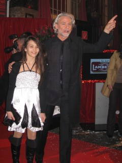 2009_Lambertz_Schoko-Party-01.jpg