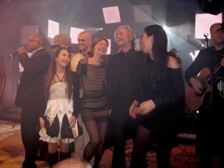 2009_Lambertz_Schoko-Party-03.jpg